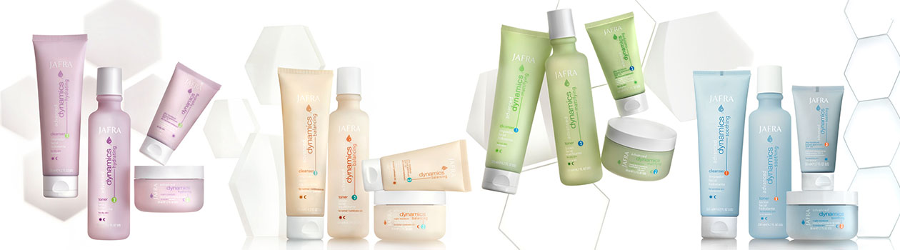 productcategorypage_skincare_advanceddynamics