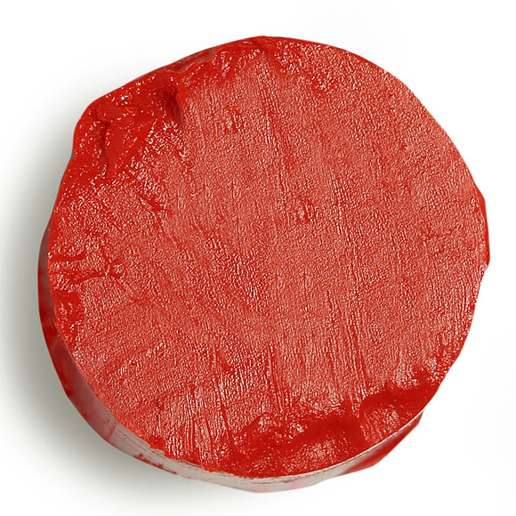 Full Coverage rúzs Red Carpet