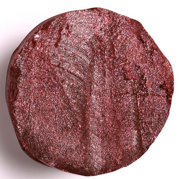Full Coverage rúzs Garnet Glace