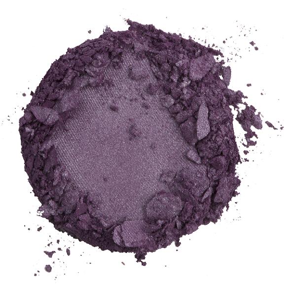 Jafra mono szemfesték Violet Radiance