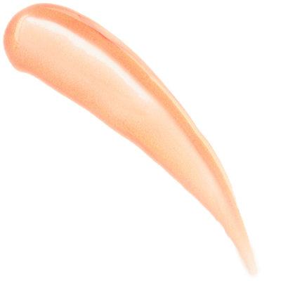 Regal Peach méhpempős szájfény