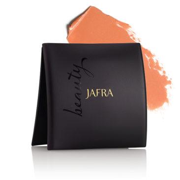 Jafra krémpirosító