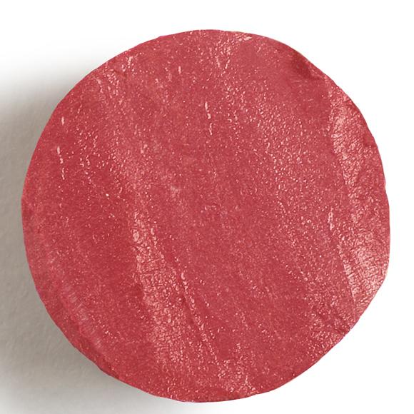 Twist-up - Pink Twist