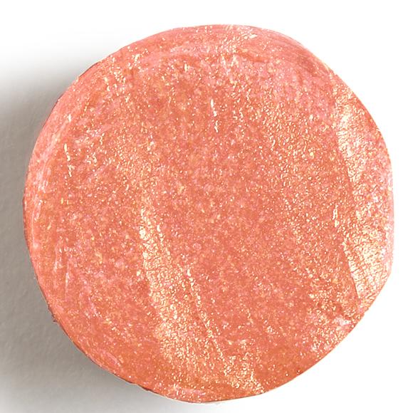 Twist-up - Tangerine Twist