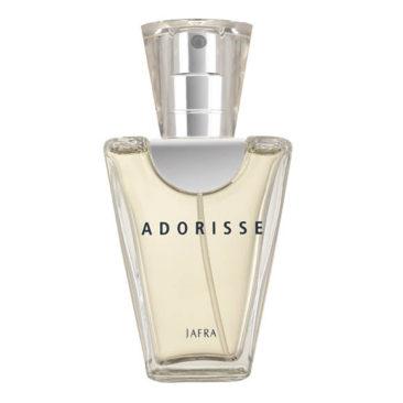 Jafra Adorisse parfüm