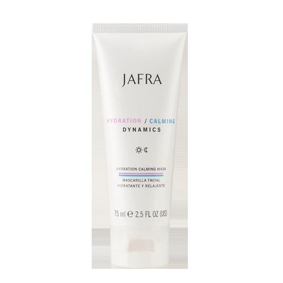 Jafra hidratáló maszk