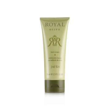 Royal Oliva kézkrém