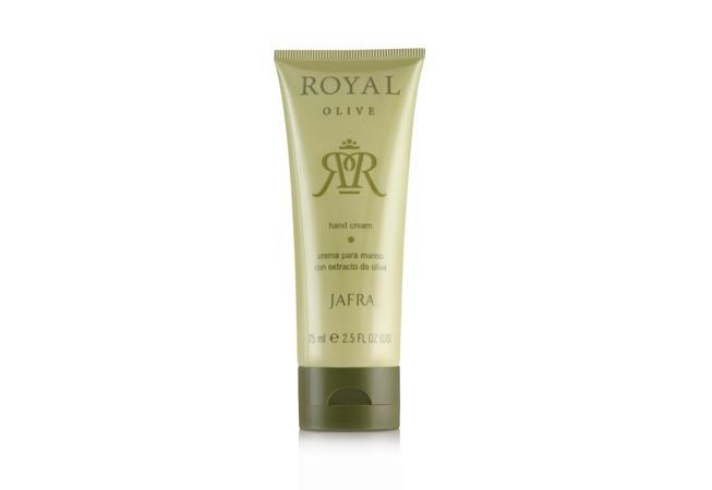 Royal Oliva kézkrém