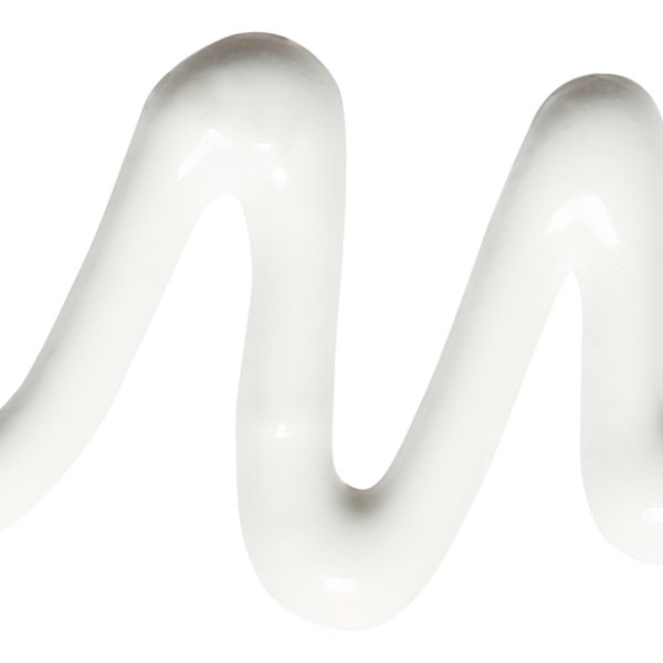 Fedő fehér krémkorrektor színe