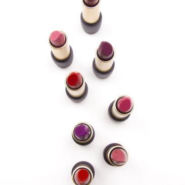 Jafra Moisture rich rúzs