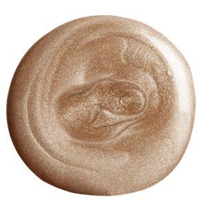 Jafra gyorsan száradó körömlakk Latte Energy