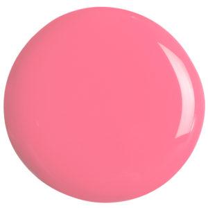 Jafra gyorsan száradó körömlakk Sonic Pink