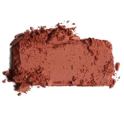 Jafra pirosító Copper