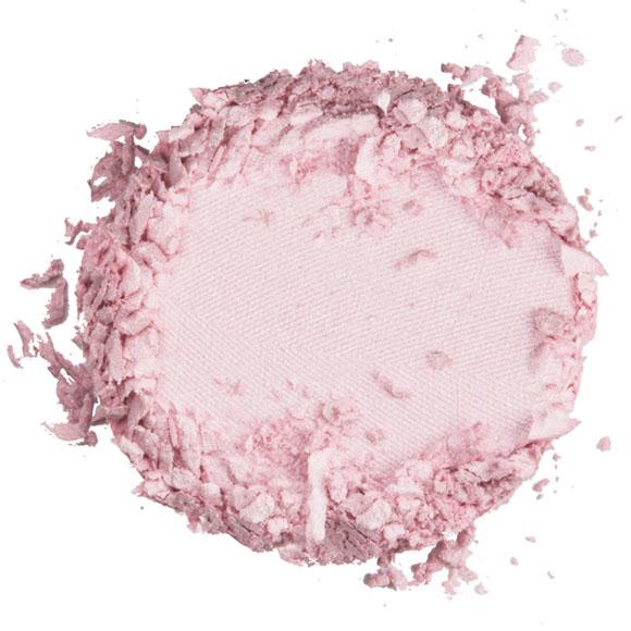 Jafra mono szemfesték Pink Pearl