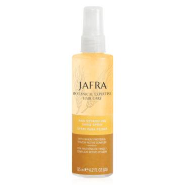 Többfunkciós hajfény spray