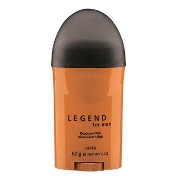 Legend dezodor