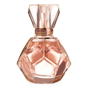 Dimonds_blush parfum
