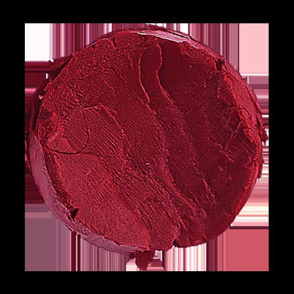 Jafra Royal Luxury Matt rúzs - Besame Mucho