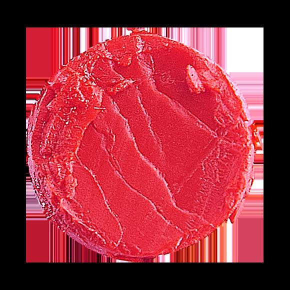 Jafra Royal Luxury Matt rúzs - California Coral