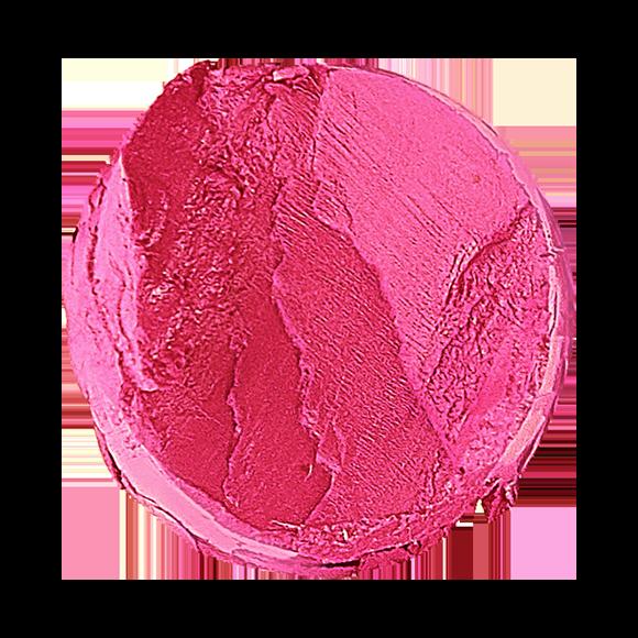 Jafra Royal Luxury Matt rúzs - Estrellas