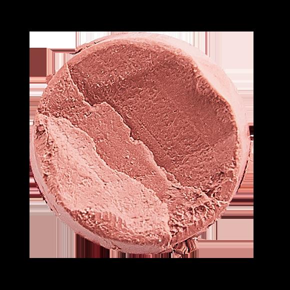 Jafra Royal Luxury Matt rúzs - Hola Carino