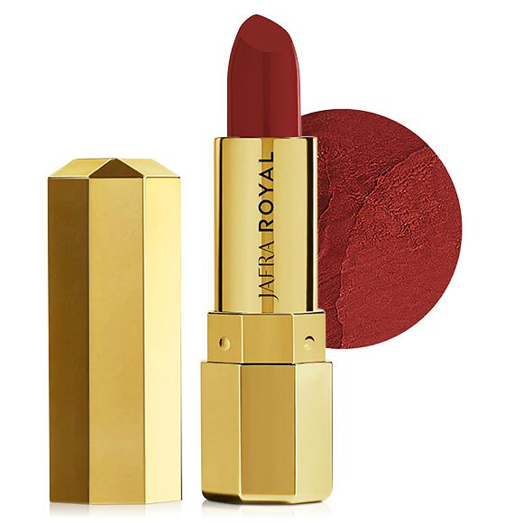 Jafra Royal Luxury Matt rúzs