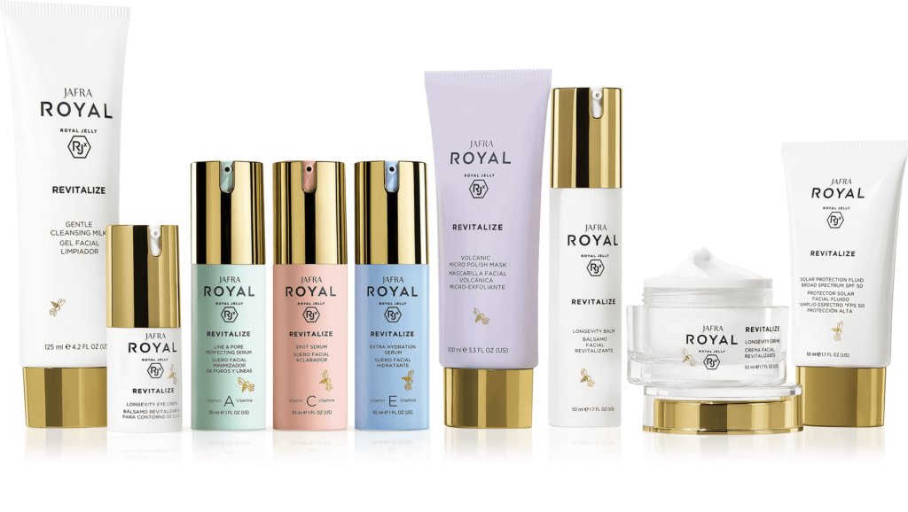 Jafra_Royal_Revitalize